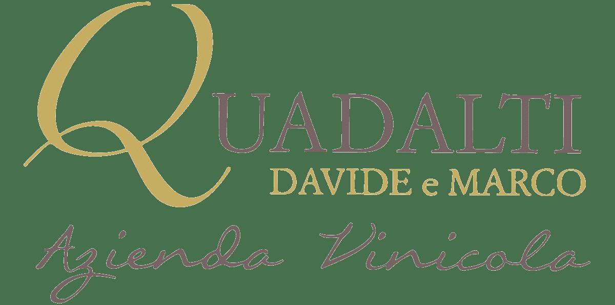 Azienda Vinicola Quadalti